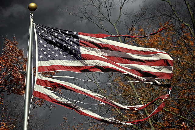 tattered-american-flag-photo-by-john-m-cropper.jpg