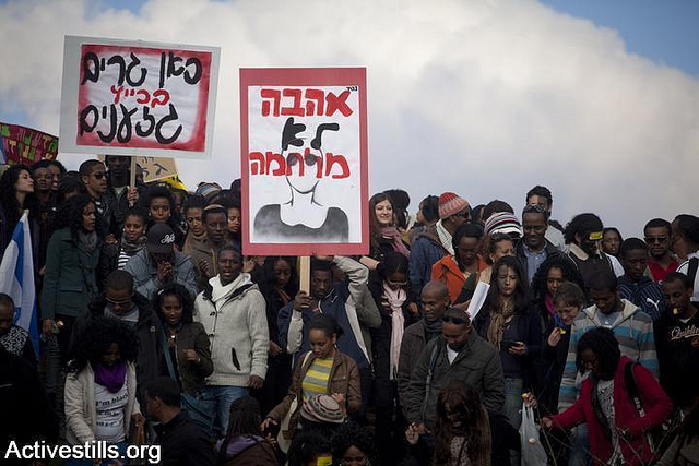 ethiopian-protest-against-racism-in-israel-photo-by-wikizionism-activestills-org.jpg
