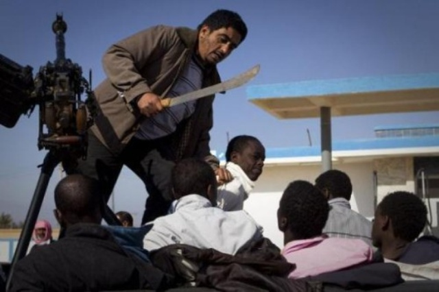 libyans-round-up-sub-saharan-black-africans-photo-by-pan-african-news-wire-file-photos.jpg
