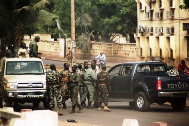 malian-military-stages-coup-photo-by-pan-african-news-wire-file-folder1.jpg