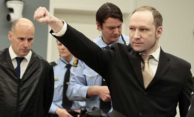 anders-behring-breivik-photo-by-hakon-mosvold-larsen1.jpg