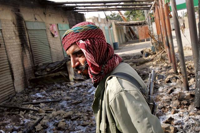 baloch-freedom-fighter-photo-by-belochistan.jpg