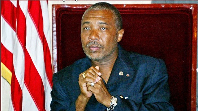 charles-taylor-former-liberian-pres-war-lord-photo-by-dtn.jpg