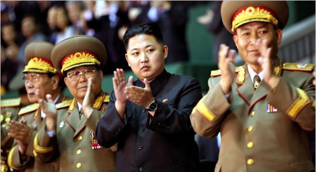 kim-jong-un-photo-by-pan-african-news-wire-file-photos1.jpg