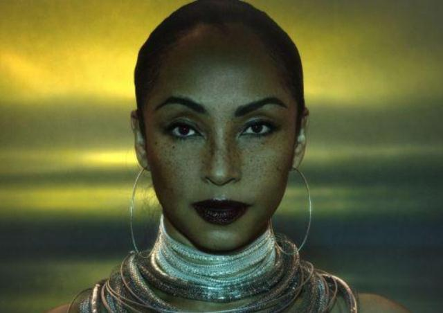 sade-soldier-of-love-single-source-wikipedia.jpg