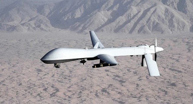 us-airforce-predator-drone-photo-by-defense-technology-news.jpg