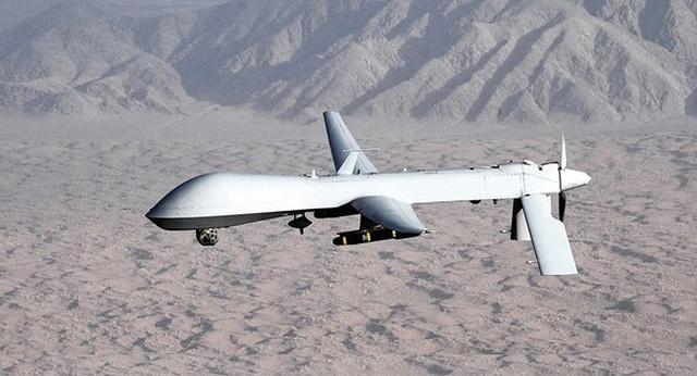 us-airforce-predator-drone-photo-by-defense-technology-news.jpg