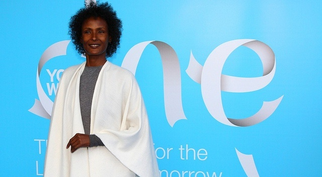 waris-dirie-photo-by-one-young-world-v2.jpg