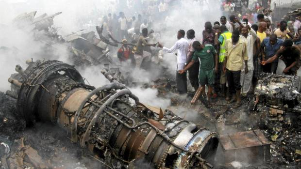 lagos-nigeria-plane-crash-photo-by-pan-african-news-wire-file-photos.jpg