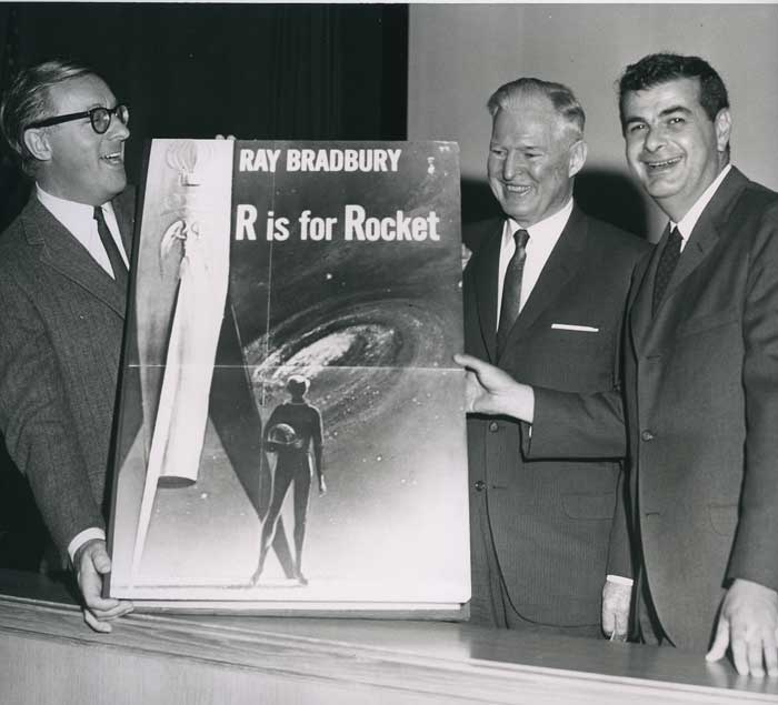 ray-bradbury-photo-by-la-county-library.jpg