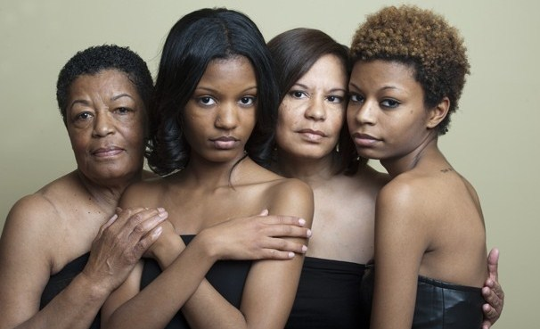 skin-color-of-black-women-photo-by-jueseppi-baker.jpg