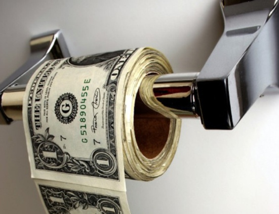 worthless-dollar-toilet-tissue-roll-photo-by-thomas-jungblut.jpg