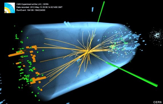 higgs-boson-god-particle-discovered-photo-by-sgt-randell.jpg
