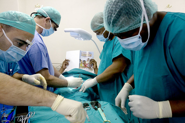 israeli-doctors-perform-adult-male-brit-milah-photo-by-israel-21c-internal.jpg
