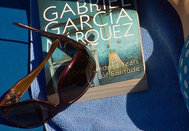 one-hundred-years-of-solitude-gabriel-garcia-marquez-photo-by-chris-john-beckett.jpg