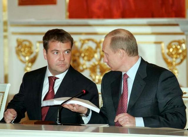 president-vladimir-putin-prime-minister-dmitry-medvedev-photo-by-itrumpet.jpg
