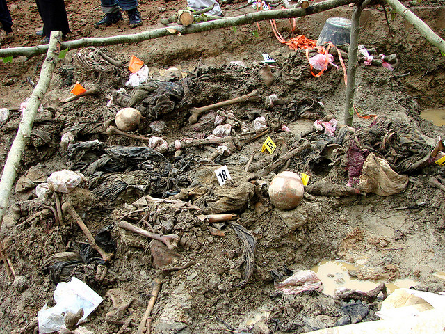 srebrenica-massacre-grave-photo-by-adam-jones-ph-d.jpg