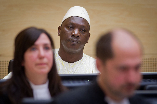 thomas-lubanga-convicted-by-hague-photo-by-icc-cpi.jpg
