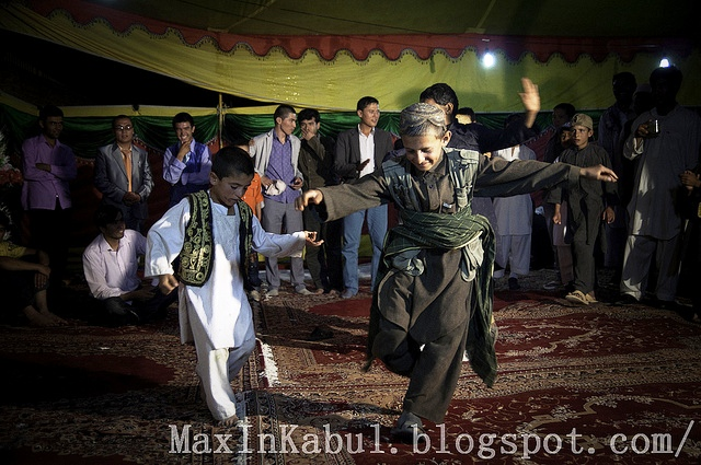 afghan-dancing-boys-photo-by-maximilian-clarke.jpg