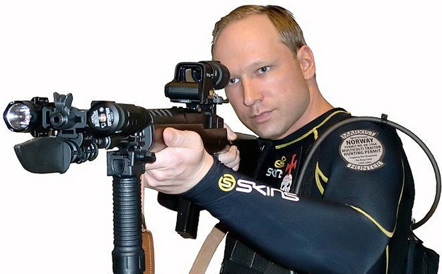 anders-behring-breivik-cropped-photo-by-asian-media.jpg