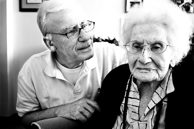 besse-cooper-oldest-woman-in-world-photo-by-waltonemc-com.jpg