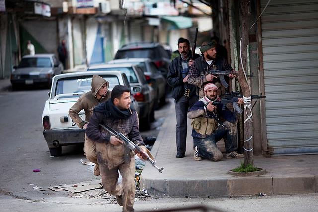 free-syria-army-rebels-photo-courtesy-of-newsaz-com.jpg
