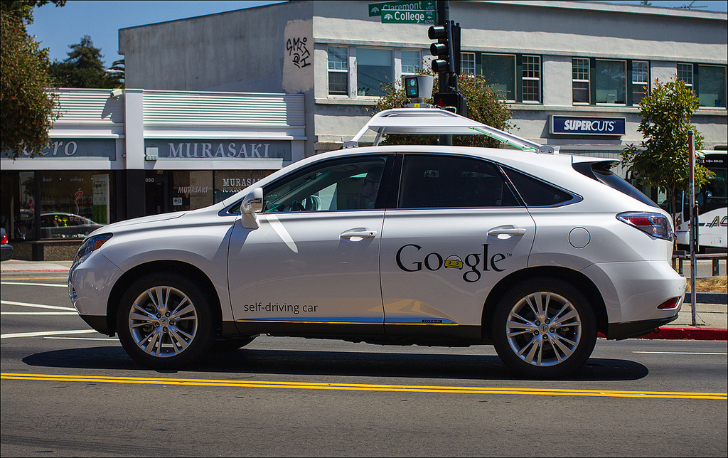 googles-self-driving-vehicle-photo-by-hugh-stickney.jpg