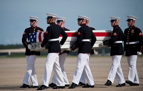 u-s-ambassador-christopher-stevens-funeral-photo-by-marine-barracks-washington-8th-i.jpg