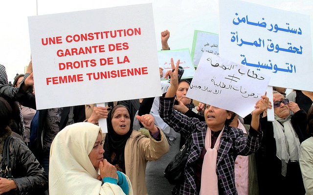 tunisian-womens-rights-protesters-photo-by-ips-inter-press-service.jpg