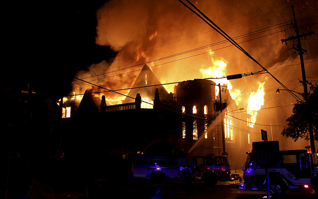 baptist-church-new-orleans-la-fire-photo-by-illegal-immigrant.jpg