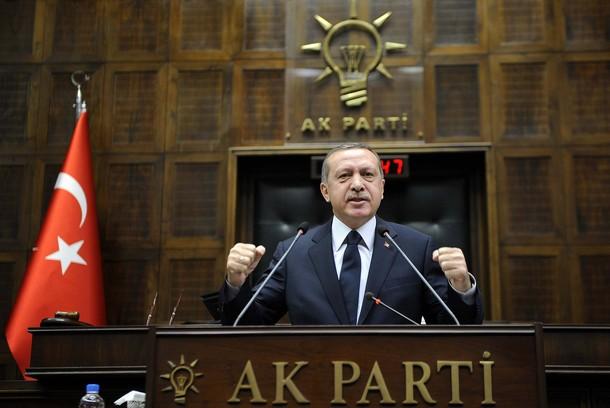 president-recep-tayyip-erdogan-turkey-photo-reuters_stringer.jpg