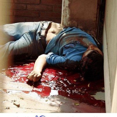 bangladeshi-protester-shot-killed-by-police-photo-by-protibadi-musafir.jpg