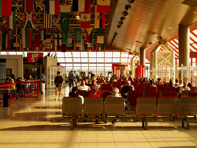 havana-airport-terminal-cuba-photo-by-j-mark-dodds.jpg