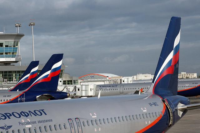 sheremtyevo-airport-moskovskaya-oblast-ru-photo-by-bernd-zimmerman.jpg