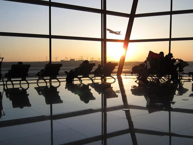 beijing-international-airport-photo-by-ben-eng.jpg