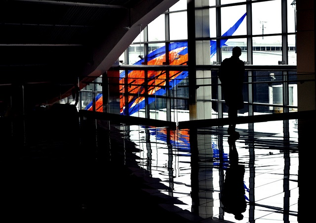 bwi-airport-terminal-photo-by-bethesda-photography.jpg