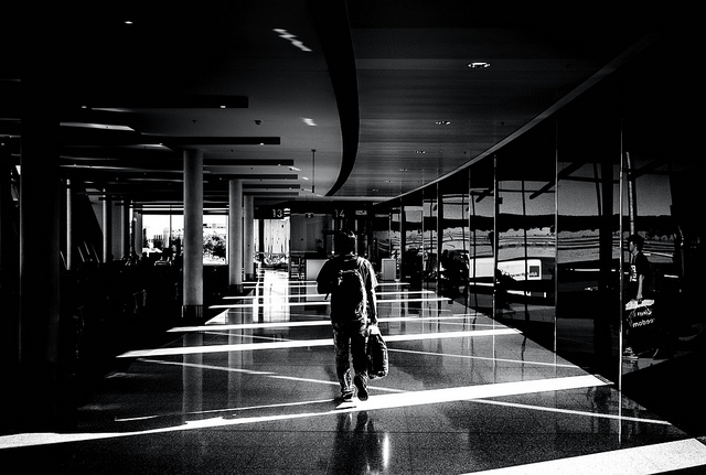 final-call-boarding-flight-photo-by-andrew-m-lance.jpg