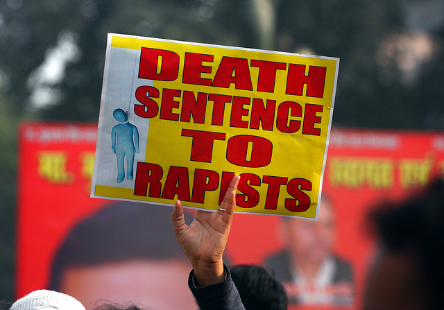 death-sentence-advocate-protester-india-photo-by-a-j-stream.jpg