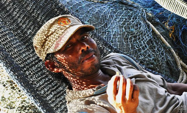 fisherman-in-hammock-photo-by-gab.jpg