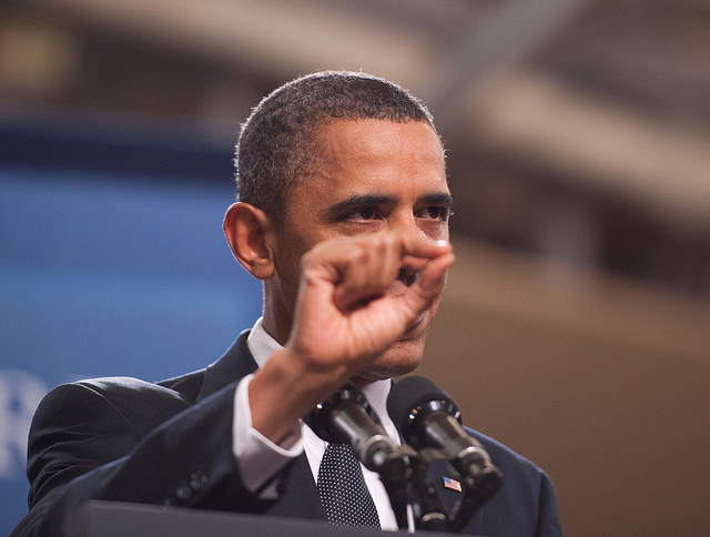 president-barak-obama-speech-photo-by-penn-state-news.jpg