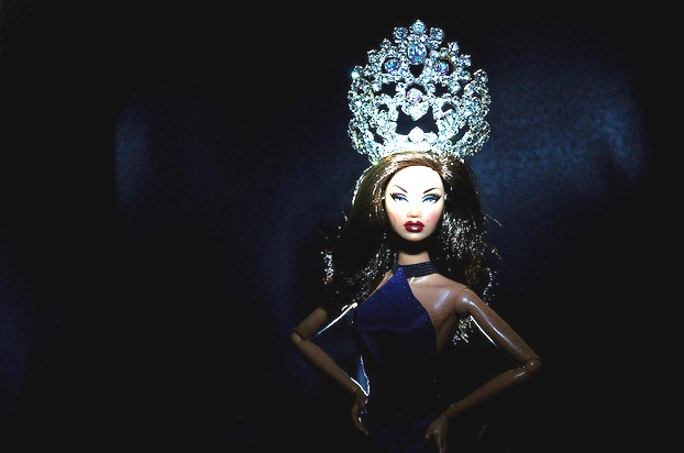 doll-beauty-contestant-queen-photo-by-cholo-ayuyao.jpg