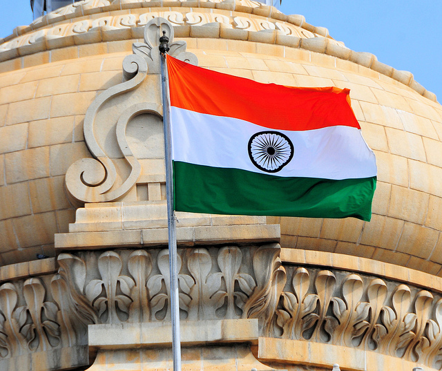 indian-flag-over-the-bangalore-vidhana-soudha.jpg