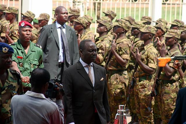 president-franc3a7ois-bozizc3a9-central-african-republic-photo-by-brice-blondel-for-hdptcar.jpg