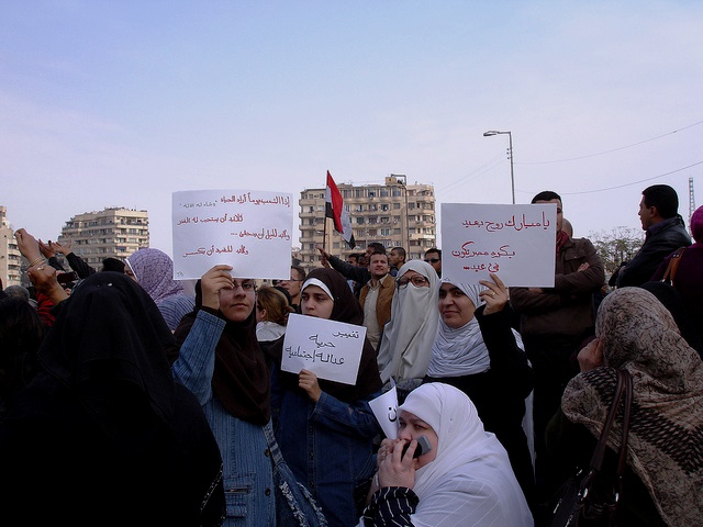 the-conservative-ladies-hate-mubarak-as-well-photo-by-zeinab-mohamed.jpg