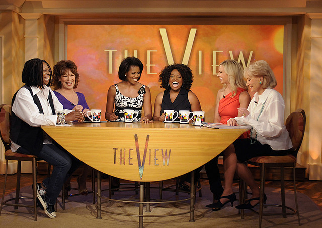 the-view-featuring-michelle-obama-photo-by-mary-rose-ongo.jpg