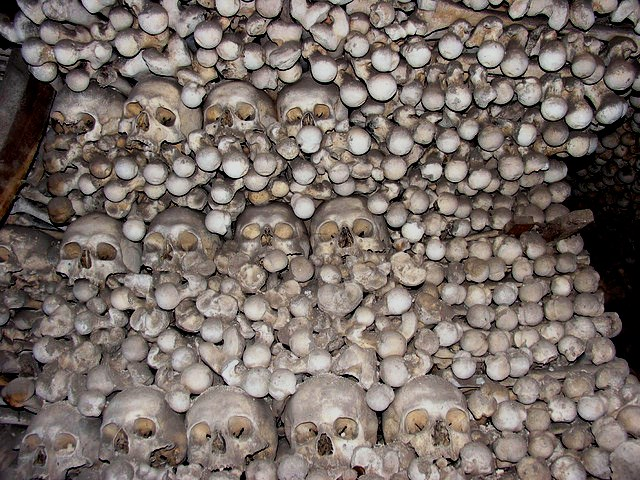 genocide-human-skulls-sedlec-ossuary-kutna-hora-czech-republic-photo-courtesy-of-sean-malloy.jpg