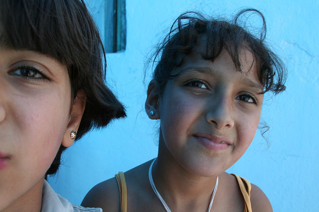 two-girls-qalqilya-west-bank-ps-photo-courtesy-of-michael-loadenthal.jpg