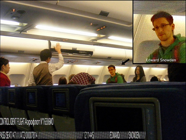 edward-snowden-flees-to-russia-photo-by-effer-lecebe.jpg