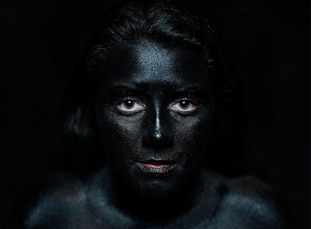 black-photo-by-ange-windsor.jpg