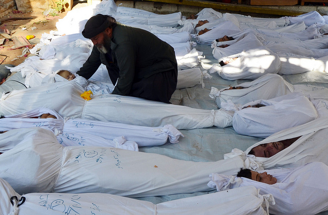 dead-victims-of-syrian-civil-war-in-ghouta-region-photo-by-el-mundo-economc3ada-negocios.jpg